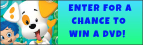 Enter for your chance to win