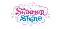 "Enter to win ""SHIMMER AND SHINE: LEGEND OF THE DRAGON TREASURE"" on DVD. On DVD August 20."