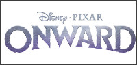 ONWARD Advance Screening Pass contest