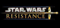 "Enter for your chance to win ""STAR WARS RESISTANCE: Season One"" on DVD. Available Now!"