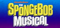 THE SPONGEBOB MUSICAL Family Pass contest